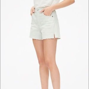 NWT! Gap shorts